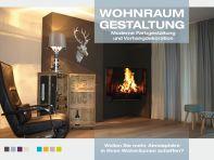 bircher ag aarau suhr frick maler gipser lackierung olten baden maler malergesch ft. Black Bedroom Furniture Sets. Home Design Ideas