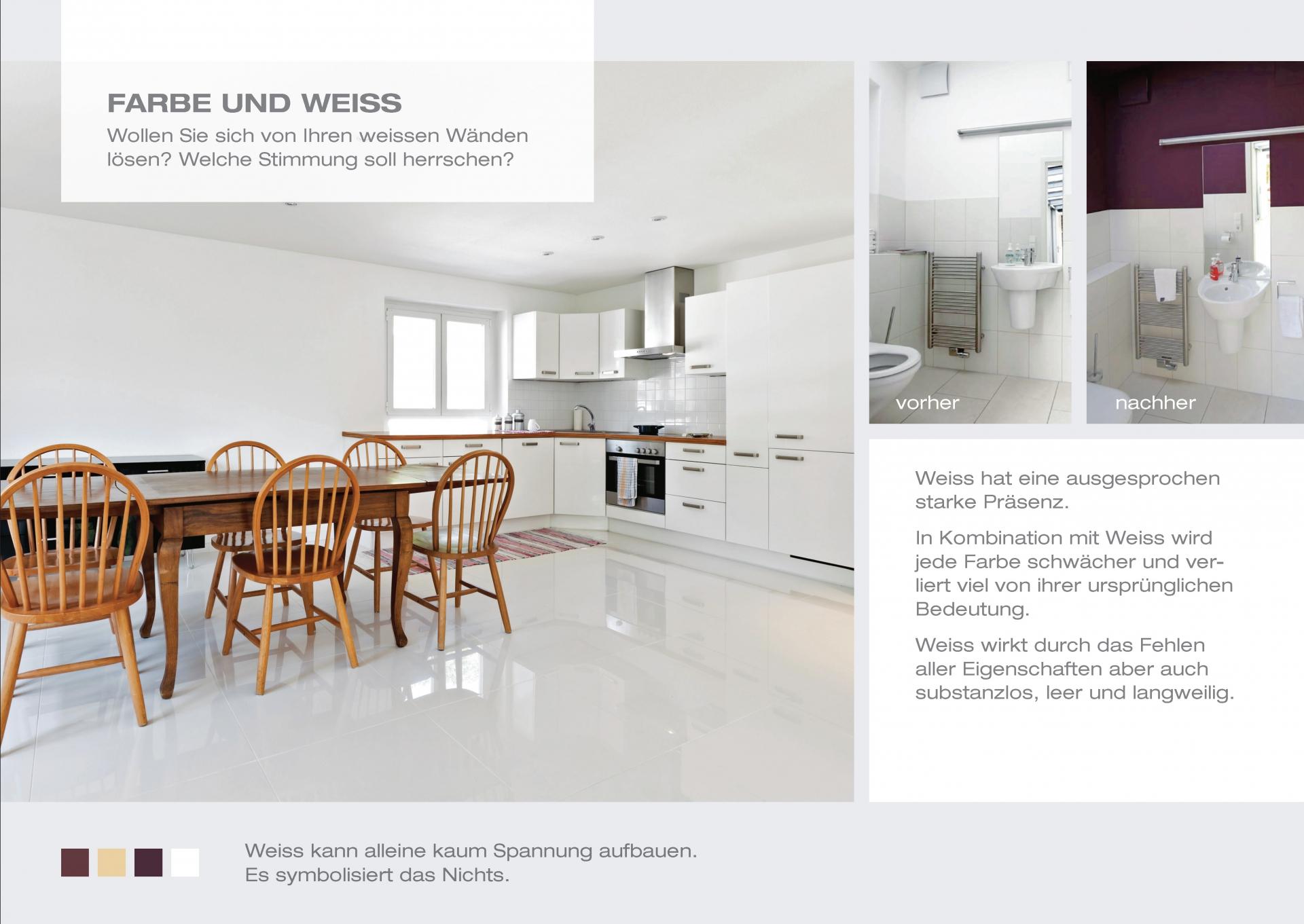 neues interieur moderne wohnraumgestaltung eigenschaften. Black Bedroom Furniture Sets. Home Design Ideas